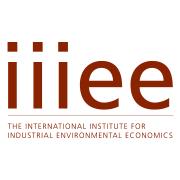 iiiee_logo