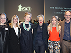 ReDress forum 2014 Hong Kong: Designer Utmaning