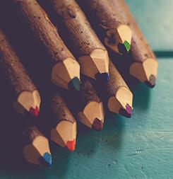 pencil--245x