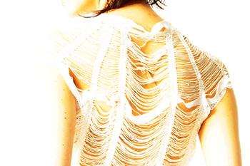 Framtida modemanifestet  – Att göra modeindustrin hållbar