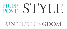 systemic change, transformation, sustainable fashion industry, Huffington Post