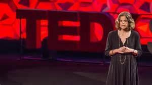 Clara TedXSydney