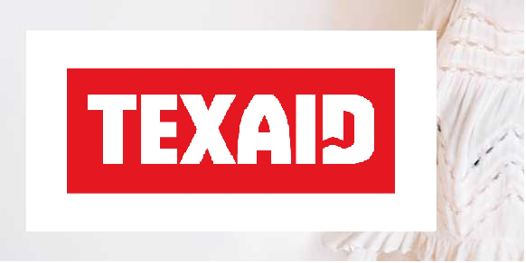 Texaidpartner