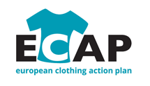 Mistra Future Fashion  stödjer European Clothing Action Plan med rådgivare