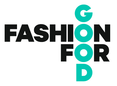 Fashion_for_good_Logo